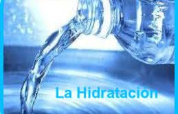 lahidratacion