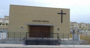 iglesia-gran-alacant