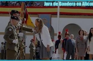 jura-de-Bandera
