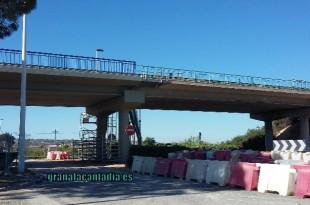 puente-gran-alacant