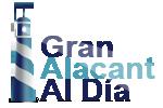 Gran Alacant al Dia