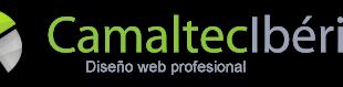 Diseño Web Elche