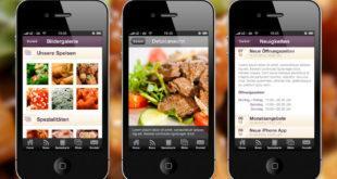 Tener una App es Muy Importante Para Tu Negocio