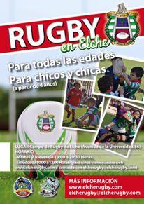 rugbyparatodos