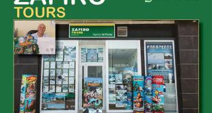 Viaja desde Gran Alacant a BENIDORM con Zafiro Tours