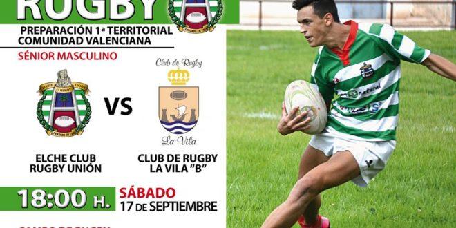 partido-veteranos-rugby-elche
