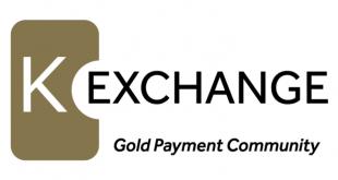 KARATBARS ESPAÑA, a traves de Oro es Inversión Segura, nos trae una excelente opcion para PYMES